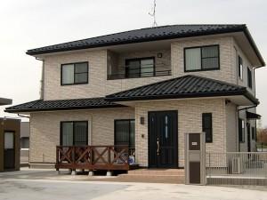東松島市S様邸