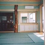和室の内装リフォーム